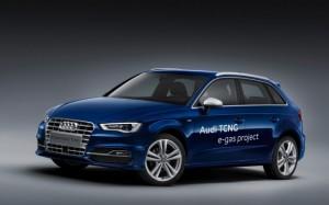 Audi-A3-TCNG