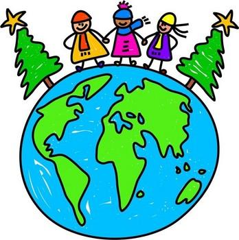 eco-friendly-christmas_0