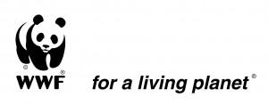 WWF - slogan