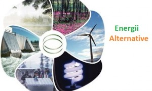 Energii alternative - Greenly Magazine