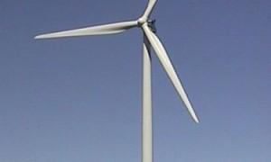 Efectele energiei eoliene asupra mediului. Energia eoliana in Romania - Greenly Magazine