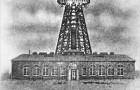 """Transmitatorul amplificator al lui Nikola Tesla - Energia Gratuita (""""Free energy"""") - Certitudine nepoluanta pentru viitor (Partea a II-a) - Greenly Magazine"""
