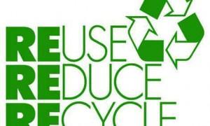 Freecycle, antidotul consumerismului? - Greenly Magazine