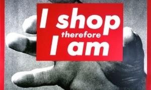 Consumerismul - exist deci cumpar, cumpar deci exist ! - Greenly Magazine