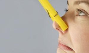 Pe cararile mirosului – Poluarea olfactiva (partea I) - Greenly Magazine 1