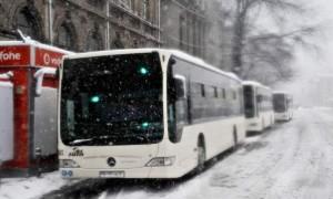 autobuz-iarna