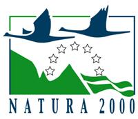 RETEAUA NATURA 2000