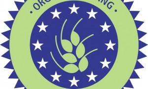 sigla - agricultura organica