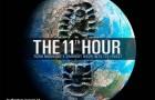11th-hour-j-logo101