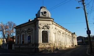 800px-RO_PH_Ploiesti_oil_museum