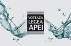 Legea-Apei-604x272