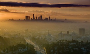 getty_rm_photo_of_smog_in_los_angeles