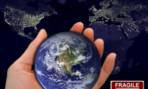 Controlul climei si razboiul geoclimatic - Greenly Magazine
