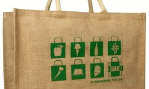 "Let's shop green...sau ""verde"" la cumparaturi! - Greenly Magazine"