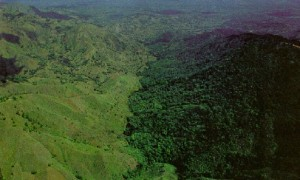 Granita Haiti - Republica Dominicana