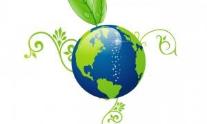 Ziua Pamantului - 22 aprilie 2012 - Greenly