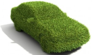 Ce aer respiram cand ne deplasam cu masina? - Greenly Magazine