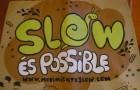 S-o lasam mai incet sau…slow down, guys!...- Greenly Magazine