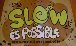 S-o lasam mai incet sau…slow down, guys!...- Greenly Magazine
