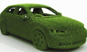 Vrei-un-automobil--verde---Ce-alternative-ai-la-masina-electrica