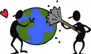 respecta mediul