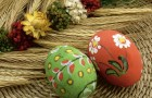 [wallcoo.com]_Easter_wallpaper_1280x1024_1280Easter027