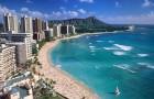 Waikiki_Oahu_Hawaii_02