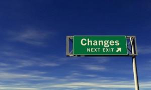 Cum să schimbi lumea? Partea a treia!