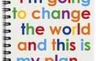 Cum să schimbi lumea? Prima parte!