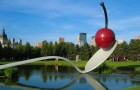 minneapolis_spoon
