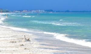 plaja-de-la-marea-neagra-2