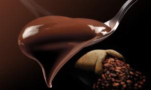 Povestea ascunsa din ciocolata organica - Greenly Magazine