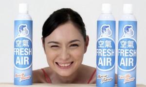 Fresh-Air-Hong-Kong-5