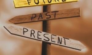 past-present-future