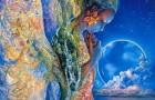 Pământul e viu? - Greenly Magazine