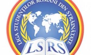 sigla-lsrs