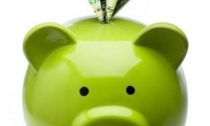 Economia verde - Greenly Magazine