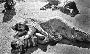 Un alt mod de discriminare – Bhopal, India (partea a doua) - Greenly Magazine