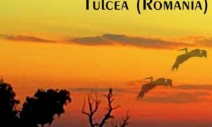 Resursele de apă şi zonele umede - Tulcea, 14-16 septembrie 2012