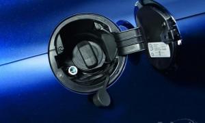 audi-tcng-e-gas-proj-11_800x0w