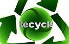 britanicii-vor-fi-platiti-sa-recicleze-56357