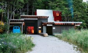 scrap-metal-house