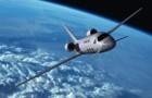 SPACE_PLANE_ASTRIUM-f7b30