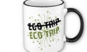 Sfaturi Eco pentru Calatorii