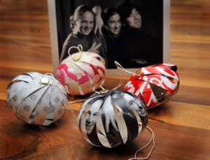 couey-children-ornaments