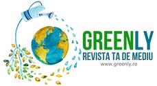 Greenly Magazine