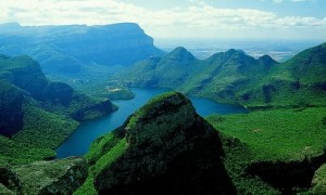D1_KRUGER AREA_BLYDE RIVER CANYON