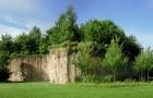 Parcul Matisse sau Padurea suspendata din Lille