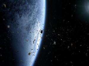 Orbital_debris