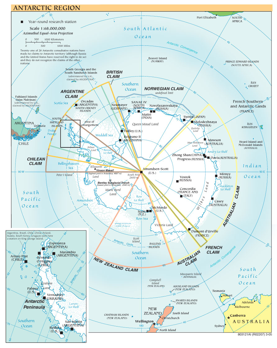 antarctic_map